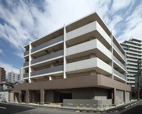 養徳学舎OB会ホームページ